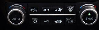 2017 Acura RDX w/Technology Pkg Waterbury, Connecticut 40