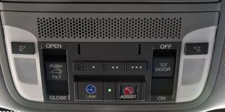 2017 Acura RDX w/Technology Pkg Waterbury, Connecticut 44
