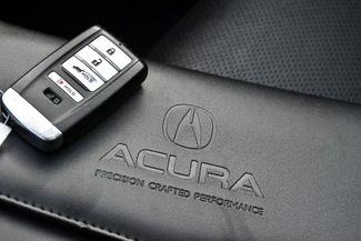 2017 Acura RDX w/Technology Pkg Waterbury, Connecticut 45