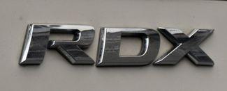 2017 Acura RDX w/Technology Pkg Waterbury, Connecticut 12