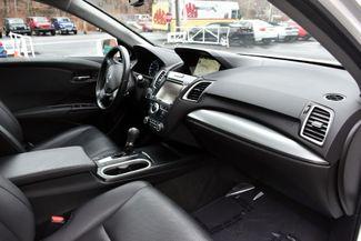 2017 Acura RDX w/Technology Pkg Waterbury, Connecticut 21