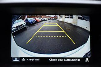 2017 Acura RDX w/Technology Pkg Waterbury, Connecticut 2