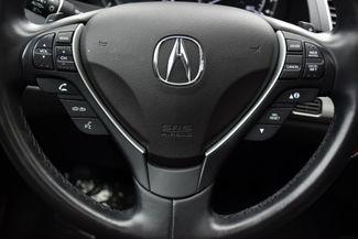 2017 Acura RDX w/Technology Pkg Waterbury, Connecticut 30