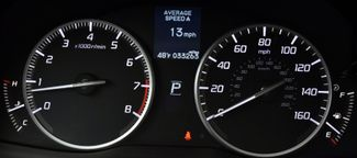 2017 Acura RDX w/Technology Pkg Waterbury, Connecticut 31