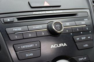 2017 Acura RDX AWD Waterbury, Connecticut 32