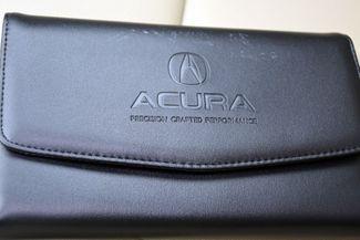 2017 Acura RDX AWD Waterbury, Connecticut 36