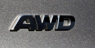2017 Acura RDX AWD Waterbury, Connecticut 12