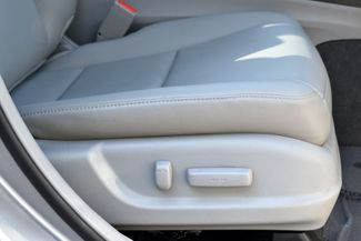 2017 Acura RDX AWD Waterbury, Connecticut 20