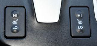 2017 Acura RDX AWD Waterbury, Connecticut 38