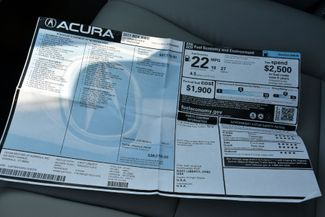 2017 Acura RDX AWD Waterbury, Connecticut 40