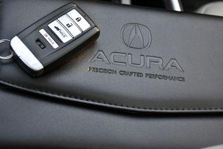 2017 Acura RDX AWD Waterbury, Connecticut 41