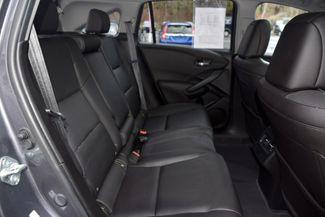 2017 Acura RDX AWD Waterbury, Connecticut 17