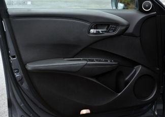 2017 Acura RDX AWD Waterbury, Connecticut 24