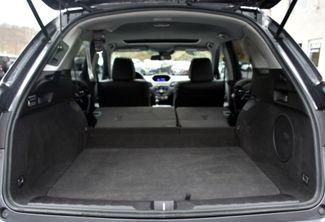 2017 Acura RDX AWD Waterbury, Connecticut 27