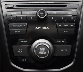 2017 Acura RDX AWD Waterbury, Connecticut 37