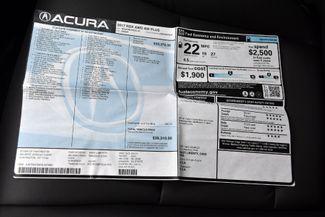 2017 Acura RDX AWD Waterbury, Connecticut 42