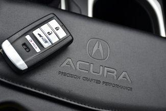 2017 Acura RDX AWD Waterbury, Connecticut 43