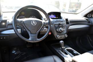 2017 Acura RDX AWD Waterbury, Connecticut 13