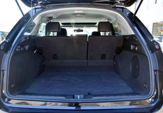2017 Acura RDX AWD Waterbury, Connecticut 25