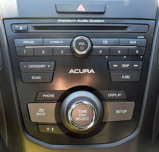 2017 Acura RDX AWD Waterbury, Connecticut 35