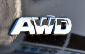 2017 Acura RDX AWD Waterbury, Connecticut 11