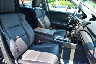 2017 Acura RDX AWD Waterbury, Connecticut 18