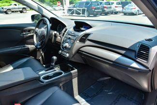 2017 Acura RDX AWD Waterbury, Connecticut 19