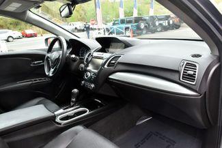 2017 Acura RDX w/Advance Pkg Waterbury, Connecticut 21