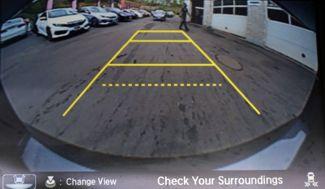 2017 Acura RDX w/Advance Pkg Waterbury, Connecticut 2