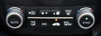 2017 Acura RDX w/Advance Pkg Waterbury, Connecticut 41