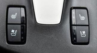 2017 Acura RDX w/Advance Pkg Waterbury, Connecticut 43