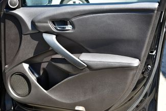 2017 Acura RDX AWD Waterbury, Connecticut 21