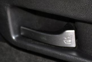2017 Acura RDX AWD Waterbury, Connecticut 26