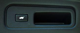 2017 Acura RDX AWD Waterbury, Connecticut 28