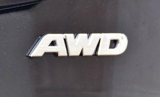 2017 Acura RDX w/Advance Pkg Waterbury, Connecticut 15