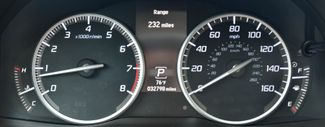 2017 Acura RDX w/Advance Pkg Waterbury, Connecticut 34
