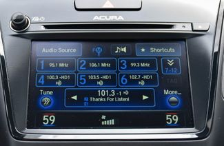 2017 Acura RDX w/Advance Pkg Waterbury, Connecticut 37