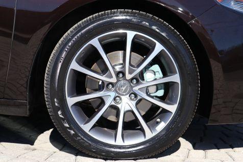 2017 Acura TLX SH-AWD V6 w/Advance PKG in Alexandria, VA