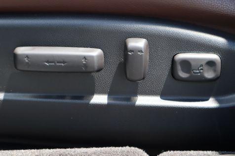 2017 Acura TLX 2.4L in Alexandria, VA