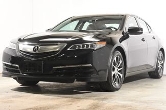 2017 Acura TLX V6 in Branford, CT 06405