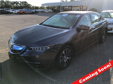 2017 Acura TLX 2.4L in Cleveland, Ohio