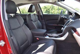 2017 Acura TLX V6 Naugatuck, Connecticut 10