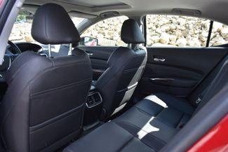 2017 Acura TLX V6 Naugatuck, Connecticut 13