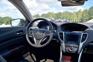 2017 Acura TLX V6 Naugatuck, Connecticut 15