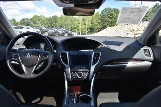 2017 Acura TLX V6 Naugatuck, Connecticut 16
