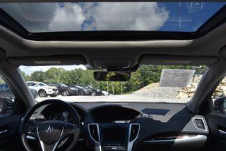 2017 Acura TLX V6 Naugatuck, Connecticut 18