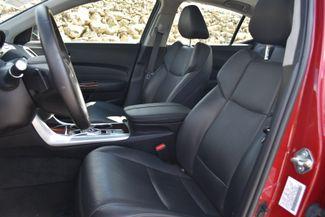 2017 Acura TLX V6 Naugatuck, Connecticut 20