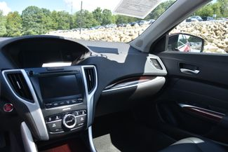 2017 Acura TLX V6 Naugatuck, Connecticut 22