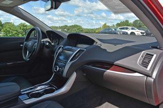 2017 Acura TLX V6 Naugatuck, Connecticut 9