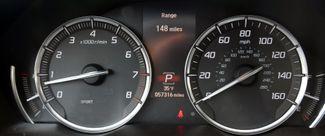 2017 Acura TLX V6 w/Technology Pkg Waterbury, Connecticut 35
